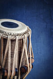 Tabla bęben Obrazy Royalty Free