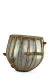 tabla bębna Zdjęcie Stock