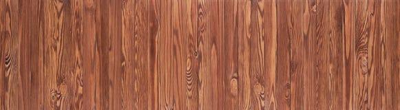 Tabla de madera rústica, fondo del tablón de madera imágenes de archivo libres de regalías