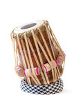 Tabla Drum Stock Images