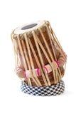 Tabla Drum Stock Images