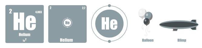 Tabla peridica de grupo del elemento viii los gases nobles stock de tabla peridica de grupo del elemento viii los gases nobles foto de archivo libre de regalas urtaz Choice Image