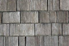 Tablas de madera tradicionales fotos de archivo