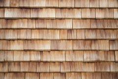 Tablas de madera tradicionales imágenes de archivo libres de regalías