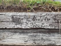 Tablas textura Fondo madera/деревянная текстура предпосылки всходят на борт Стоковая Фотография RF