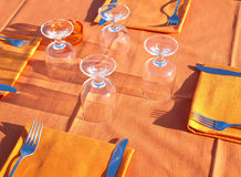 Table Stock Images