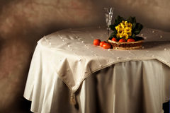 Table royalty free stock images