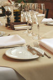 Table Stock Photography