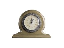 Table clock Royalty Free Stock Photo