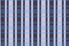 Table cloth royalty free stock photo