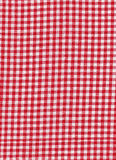 Table cloth Royalty Free Stock Images
