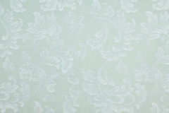 Table cloth Stock Images