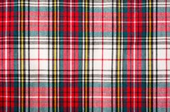 Table cloth Royalty Free Stock Image