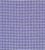 Table Cloth. Close-up of a checked table cloth vector illustration