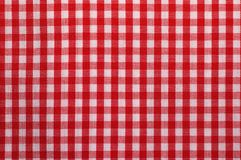 Table cloth stock photos