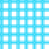 Table cloth background Royalty Free Stock Image