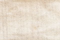 Table cloth background Royalty Free Stock Photos