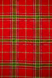Table cloth Royalty Free Stock Photography