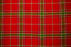 Table cloth Royalty Free Stock Photos