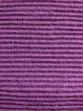 Table cloth detail. Close up view of table cloth Stock Photography