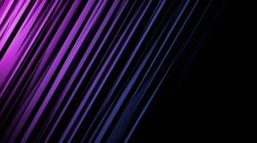 Table des messages d'illustration de la couleur 3d de dimension de chevauchement de fond d'Astract pour le texte et le site Web m Photo libre de droits