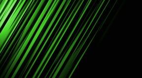 Table des messages d'illustration de la couleur 3d de dimension de chevauchement de fond d'Astract pour le texte et le site Web m Photographie stock libre de droits