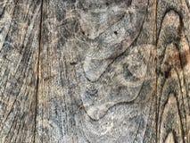 Table en bois comme texture de fond Image libre de droits
