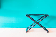 Table furnitures Royalty Free Stock Photos