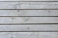 Table gray wooden texture. Floor wall table gray wooden texture Royalty Free Stock Photography