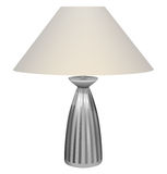 Table lamp Stock Photos