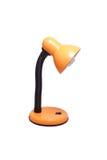Table lamp. Stock Photos