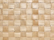Table mat. Bamboo table mat (usable as abstract background as well stock photos