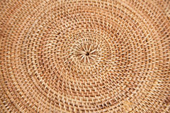 Table Mat Background Stock Images