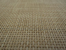 Table mat background Royalty Free Stock Images