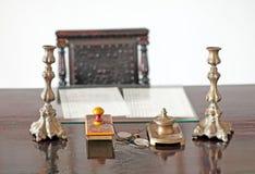 Table Stock Photos