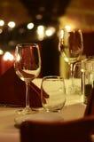 Table ordnar till royaltyfria bilder