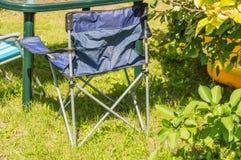 Table Pliante Pour Le Et Pliantes Se Support Chaises De Plastique 0On8NXwPk