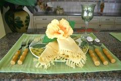 Free Table Setting Stock Photos - 1069083