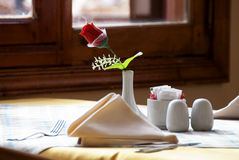 Free Table Setting Stock Images - 13171684