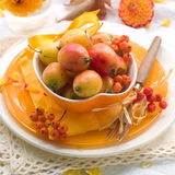 Table setting Stock Images