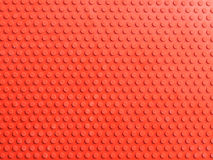 Table tennis background. Close up of paddle Royalty Free Stock Photography