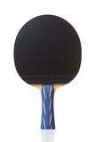Table tennis bat Royalty Free Stock Photos