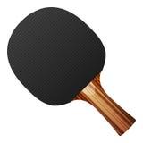 Table tennis bat Stock Photos