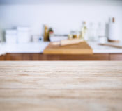 Table top Blur Kitchen Pantry Baking equipment. Background stock photos