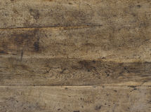 Table top brown top boards Stock Images