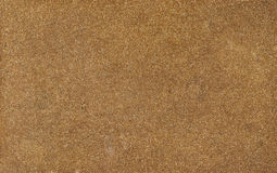 Table top brown top pattern Stock Photos
