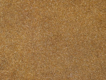 Table top brown top pattern Stock Images