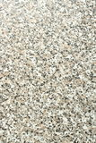 Table top texture Royalty Free Stock Photography