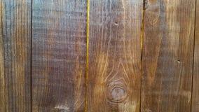 Table. Wood desing royalty free stock image