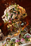 table2 γάμος Στοκ εικόνα με δικαίωμα ελεύθερης χρήσης
